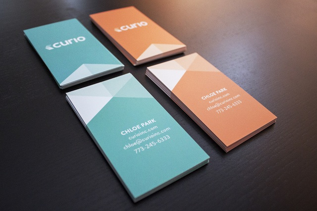business card design inspiration 3