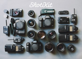 Shotkit_hugh_forte_gear